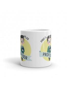 TAZA PROFESOR product_id