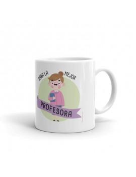 TAZA PROFESORA product_id