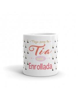 TAZA TIA MAS ENROLLADA product_id