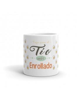 TAZA TIO MAS ENROLLADO product_id