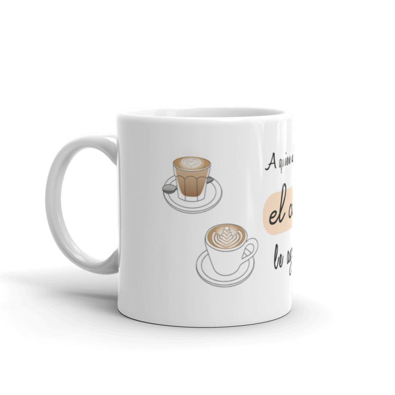 TAZA AL QUE MADRUGA EL CAFÉ LE AYUDA product_id