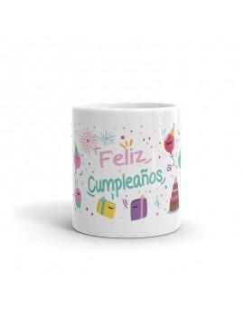 TAZA CUMPLEAÑOS GLOBOS SONRIENTES product_id