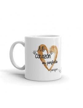 TAZA CORAZON PERFECTO product_id