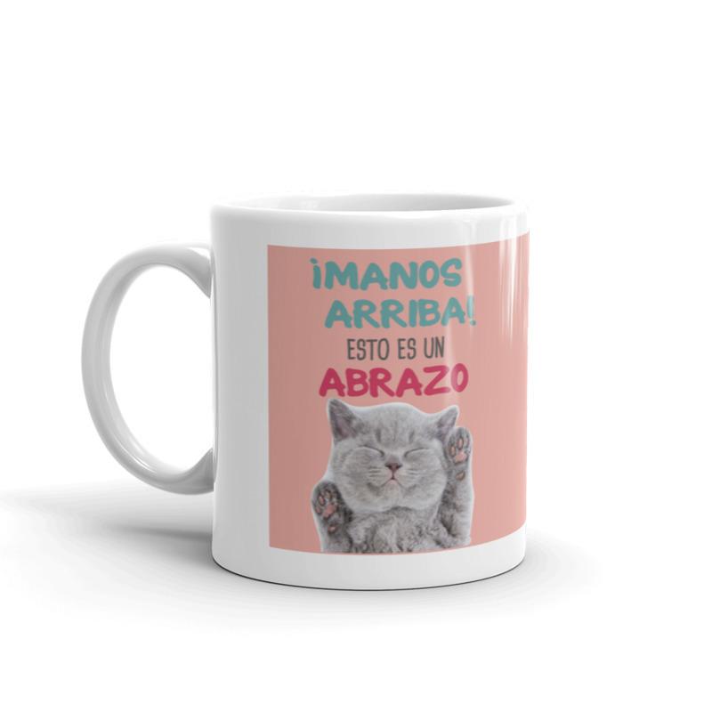 TAZA ABRAZO product_id