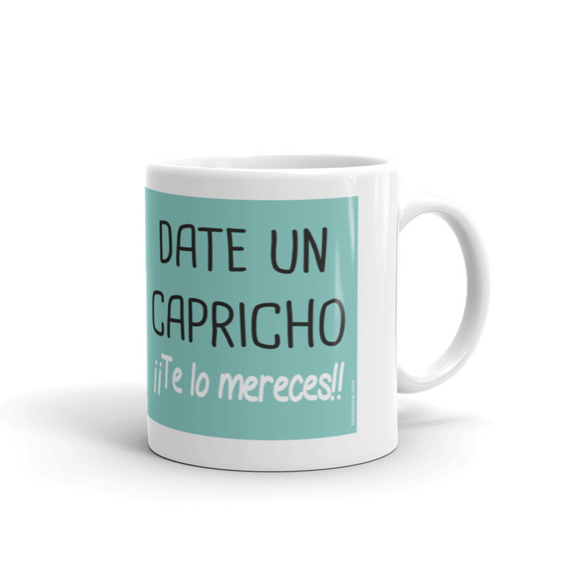 TAZA DATE UN CAPRICHO product_id