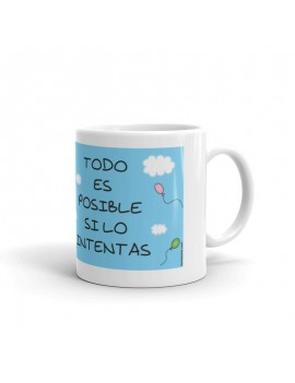 TAZA TODO ES POSIBLE product_id