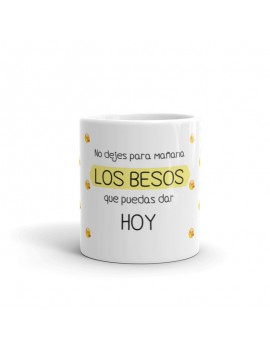 TAZA BESOS product_id