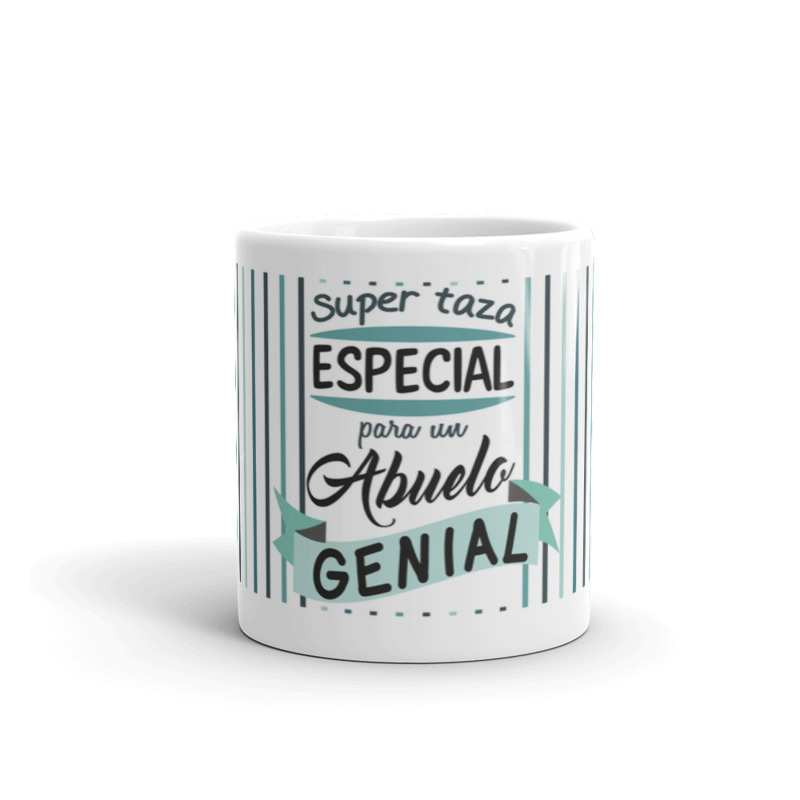 TAZA ABUELO GENIAL product_id
