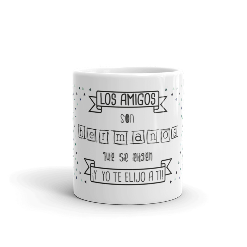 TAZA AMIGOS product_id