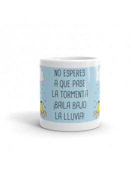 TAZA BAILA BAJO LA LLUVIA product_id