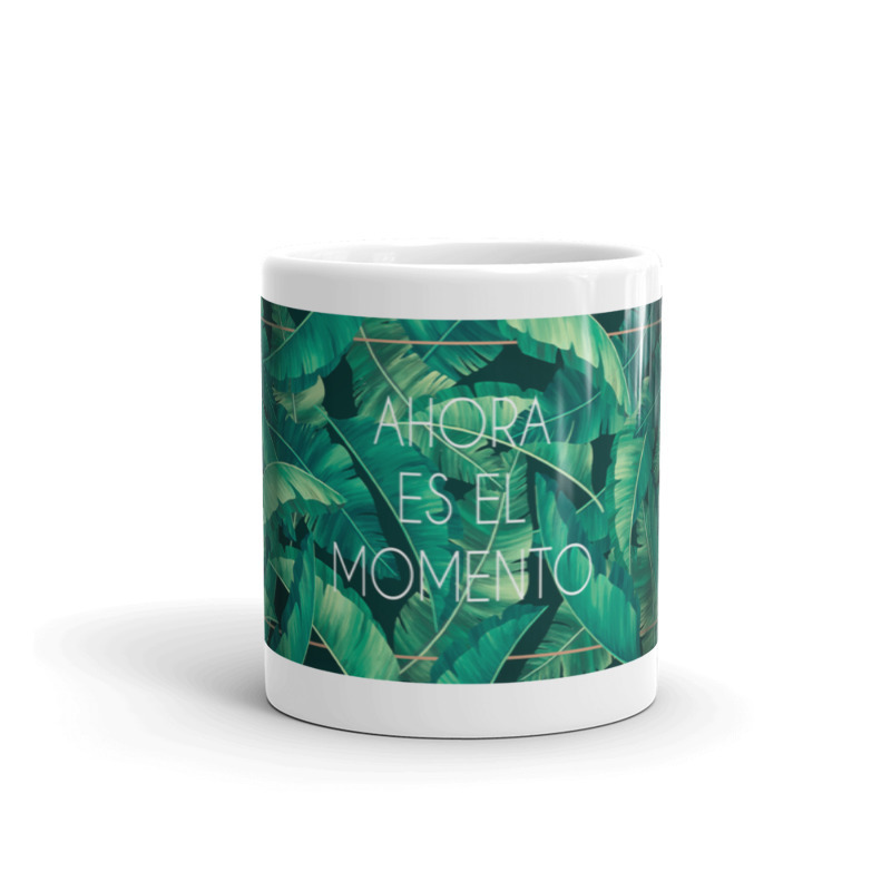 TAZA AHORA ES EL MOMENTO product_id