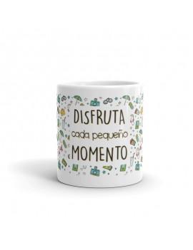 TAZA DISFRUTA CADA PEQUEÑO MOMENTO product_id