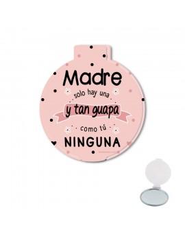 ESPEJO DE BOLSO - MAMÁ GUAPA product_id