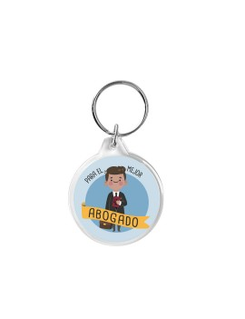 LLAVERO ABOGADO product_id