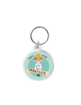 LLAVERO ARQUITECTO product_id