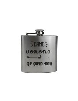 PETACA DAME VENENO product_id