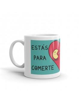 TAZA ESTÁS PARA COMERTE product_id