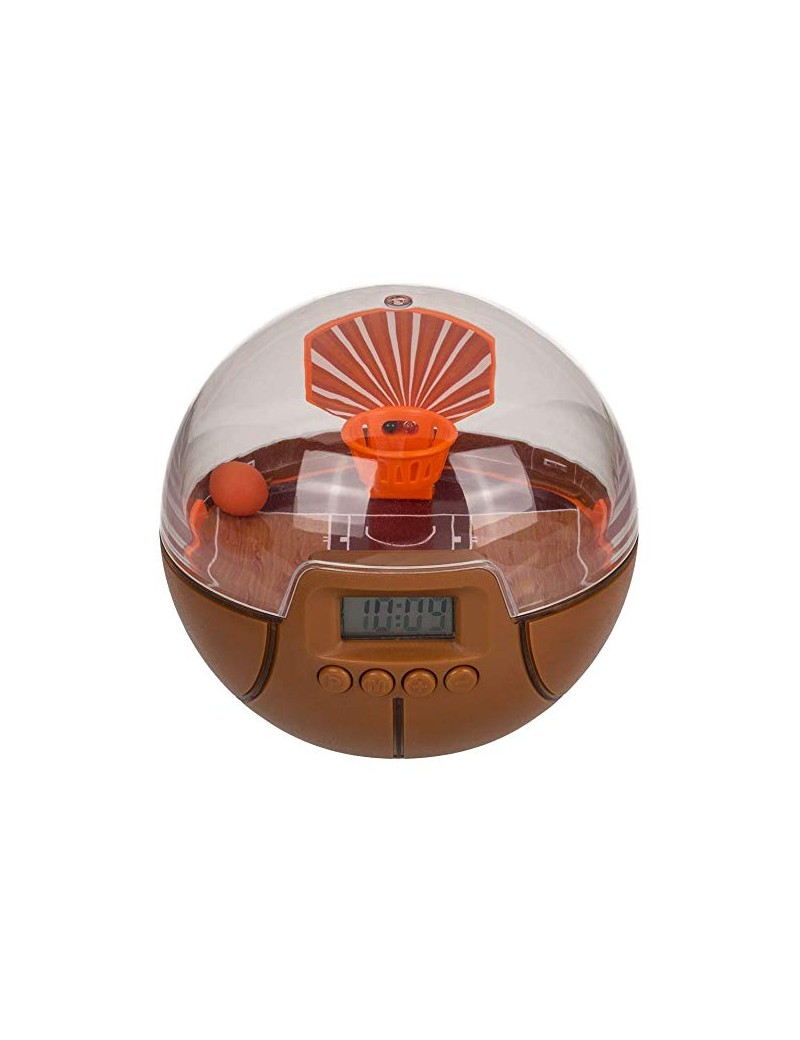 DESPERTADOR BASKETBALL product_id