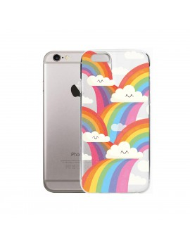 FUNDA MÓVIL - ARCOIRIS product_id