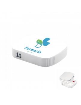 PASTILLERO - PERSONALIZADO product_id