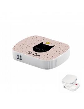 PASTILLERO CAT LOVER product_id