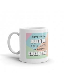 TAZA CORRE TRAS TUS SUEÑOS product_id