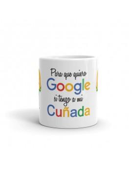 TAZA CUÑADA product_id