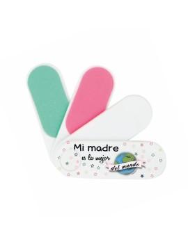 SET LIMAS UÑAS MI MADRE ES LA MEJOR DEL MUNDO product_id
