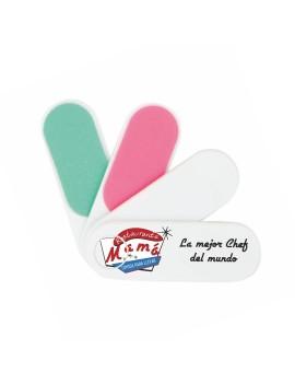 SET LIMAS UÑAS RESTAURANTE MAMÁ product_id