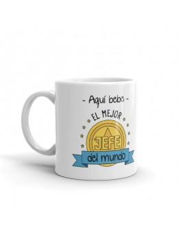 TAZA EL MEJOR JEFE DEL MUNDO product_id