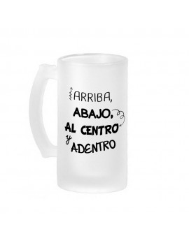 JARRA CERVEZA ARRIBA ABAJO product_id