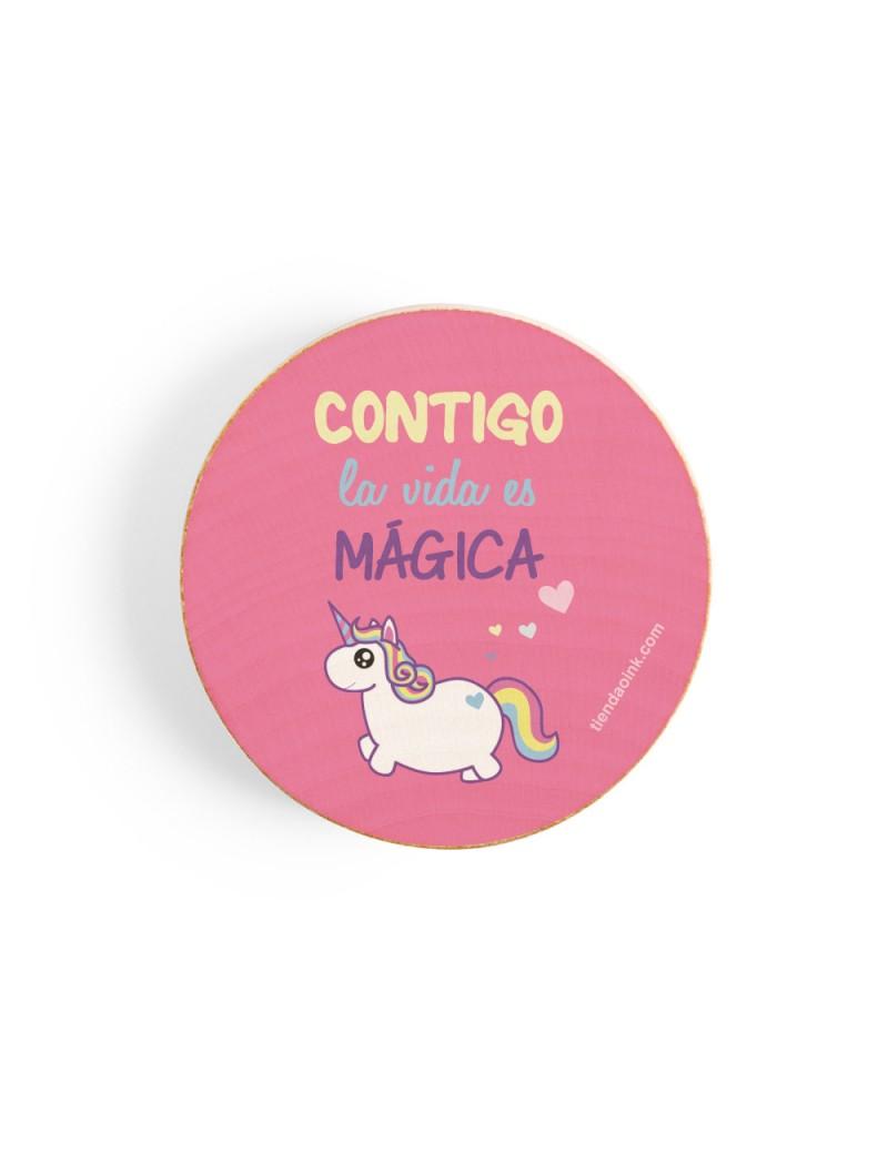 ABRIDOR MADERA CON IMÁN MÁGICA product_id