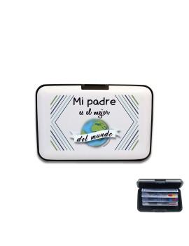 TARJETERO MI PADRE ES EL MEJOR DEL MUNDO product_id