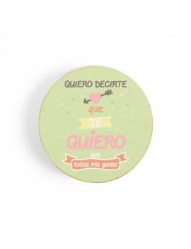 ABRIDOR MADERA CON IMÁN TE QUIERO product_id