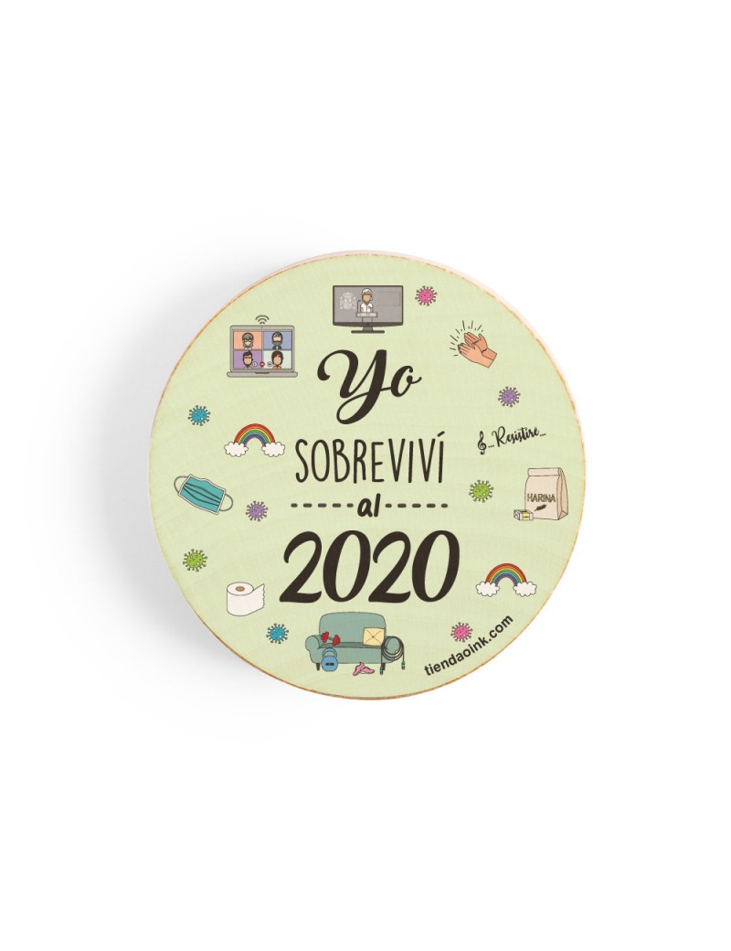 ABRIDOR MADERA CON IMÁN 2020 product_id
