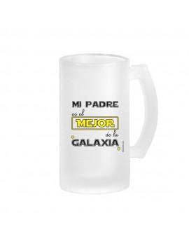 JARRA CERVEZA PADRE MEJOR DE LA GALAXIA product_id