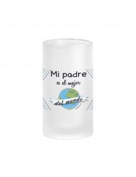 JARRA CERVEZA PADRE MEJOR DEL MUNDO product_id