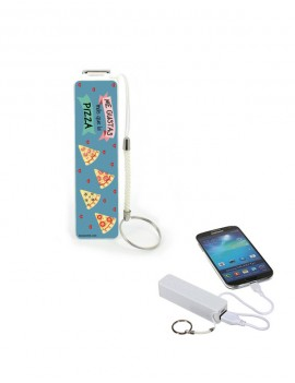 BATERÍA POWER BANK - ME GUSTAS MAS QUE LA PIZZA product_id