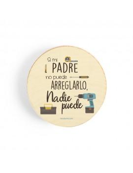 ABRIDOR MADERA CON IMÁN PAPÁ MANITAS product_id