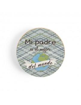 ABRIDOR MADERA CON IMÁN PADRE MEJOR DEL MUNDO product_id