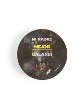 ABRIDOR MADERA CON IMÁN PADRE MEJOR DE LA GALAXIA product_id
