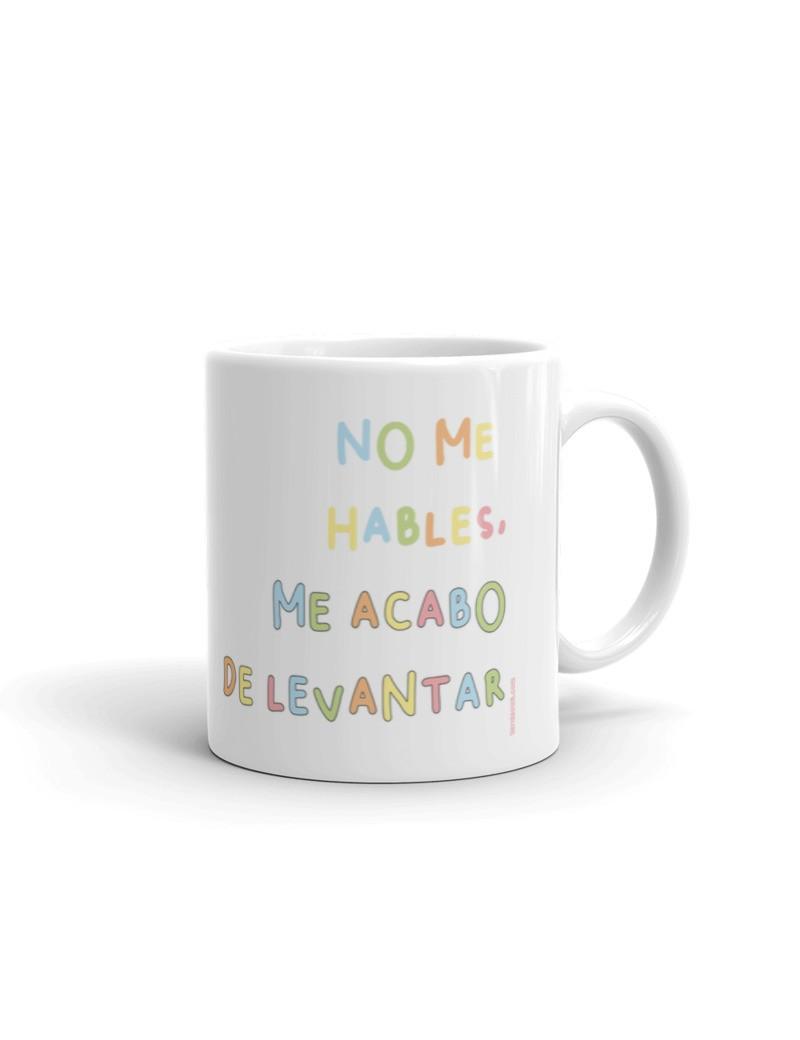 TAZA NO ME HABLES, ME ACABO DE LEVANTAR product_id