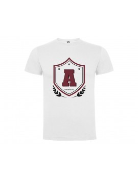 CAMISETA HOMBRE INICIAL UNIVERSITY product_id