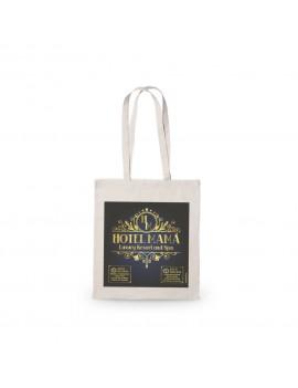 BOLSA ALGODÓN HOTEL MAMÁ product_id