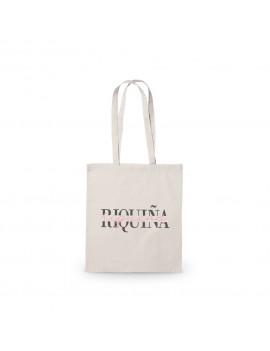 BOLSA ALGODÓN RIQUIÑA product_id