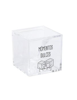 AZUCARERO ORIGINAL- MOMENTOS DULCES product_id