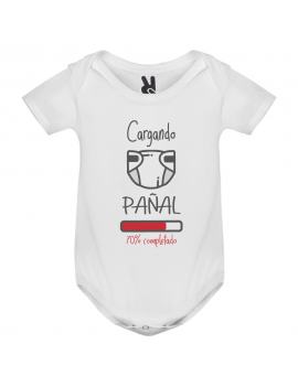 BODY BEBÉ CARGANDO PAÑAL product_id
