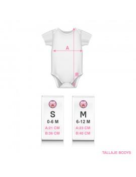 BODY BEBÉ ROCK BABY product_id