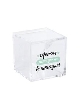 AZUCARERO ORIGINAL -...