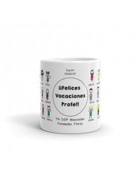 TAZA DIBUJOS PROFE PERSONALIZADA product_id